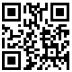 上野駅アカスリ・泡泡洗体・リンパマッサージ・リラクゼーション・メンズエステティラミス TIRAMISU・DINOエステ
