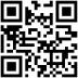 追浜駅アカスリ・泡泡洗体・リンパマッサージ・リラクゼーション・メンズエステ追浜マッサージ・DINOエステ