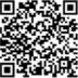 西船橋駅泡泡洗体・リンパマッサージ・リラクゼーション・メンズエステELFI エリフィ・DINOエステ
