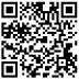 西船橋駅アカスリ・泡泡洗体・メンズエステ・リラクゼーション花鳥風月・DINOエステ